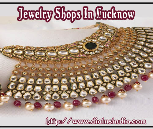 road jewels jewellery tonk shopping websites online jaipur store diamond default of jewelry bzdet